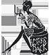 MISSBACK | Site officiel MISSBACK| L'univers MISSBACK